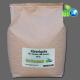 Kieselguhr in Lebensmittelqualität für Katzen und Hunde – natürliches Mittel gegen Flöhe - inkl. Streuer - 25kg