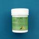 Pfotenbalsam mit Cadeöl und grüner Heilerde - 120g